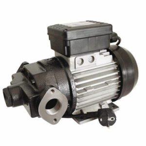 240 Volt Diesel Pump 100 LPM