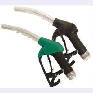 Gespasa Diesel Nozzle