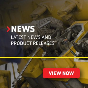 Latest News from Generator Hire