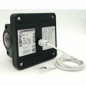 Gespasa Diesel Meter Pulser