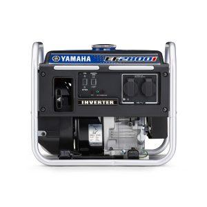 Yamaha EF2800 Inverter Generator