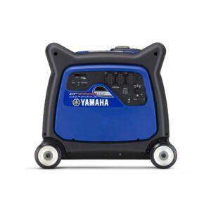 Yamaha 6300 Inverter Generator